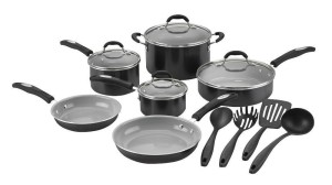 5 Tips that Justify Ceramic Cookware as a Better Choice