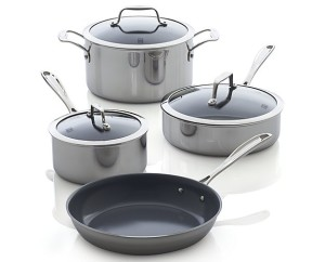 5 Tips to help you make the Best Nonstick Ceramic Cookware