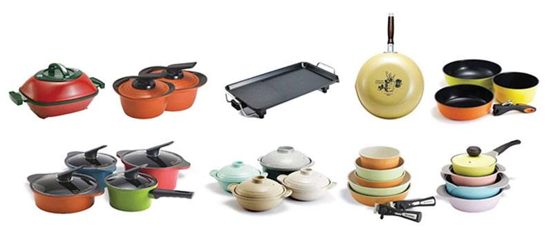 advantages-of-ceramic-cookware