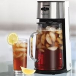 Best Iced Tea Maker Reviews and Buying Guide of 2017