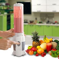 Best Personal Blender Reviews