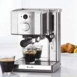 Top 5 Best Espresso Machine under $200 of 2018