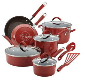 Best Ceramic Cookware Reviews and Buying Guide of 2018