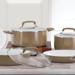 Tips in Buying Quality Cookware Set With the Right Material
