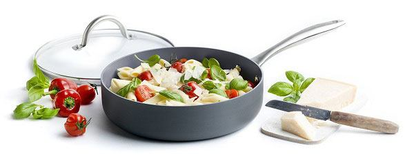 How to Keep Nonstick Cookware and Pans Safely