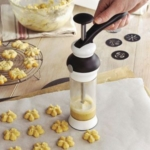 Best Cookie Presses Reviews and Buying Guide of 2018