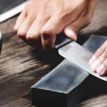 Best Sharpening Stone